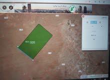 ارض سكنية خلف جامعة العلوم والتكنولوجيا اربد الرمثا سويدان الجنوبي من المالك