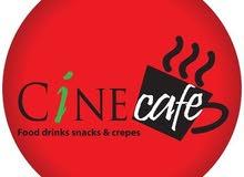 we are hiring for restaurant in Al- Khobar / نحتاج لمطعم في الخبر على وجه السرعه