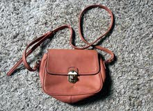 Imported Used bags for sale
