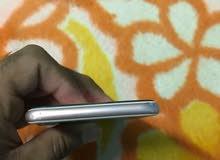 ايفون 7 روز 128 GB