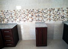 Al Muqabalain apartment for sale with 5 rooms