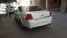 For sale Used Chevrolet Caprice