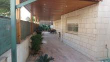 بيت مستقل قرب مدرسة ام حبيبه في البيادر