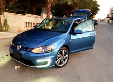 Volkswagen Golf for sale, New and Automatic