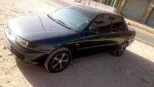 For sale a Used Mitsubishi  1984