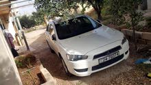 For sale Lancer 2014