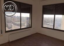 3 rooms 2 bathrooms apartment for sale in AmmanKhalda