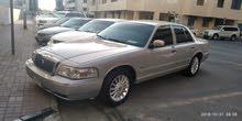 For sale Mercury Grand Marquis car in Dubai