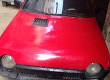 سيارة فيات ريتمو اسم البائع محمد الشريف