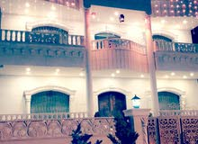 Best price 100 sqm apartment for rent in AmmanAl Yadudah