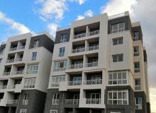 شقة مميزه جدا 78 متر اول سكن مدنتي B10 عقد 3 سنوات ب 3500 دور اول