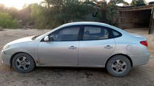 Hyundai Avante 2007 for sale in Misrata