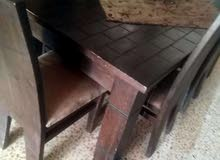 A Tables - Chairs - End Tables  for sale directly from the owner