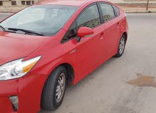 Automatic Toyota 2015 for sale - Used - Amman city