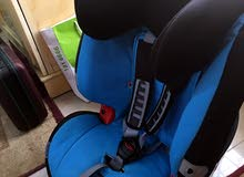 فاخر حجم كبير Britax ماركة car seat