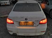 10,000 - 19,999 km mileage BMW 545 for sale