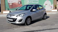 Mazda 2 for sale, Used and Automatic