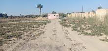 ارض علي شاطئ بحيرة قارون مباشرة تنفع سكني او سياحي