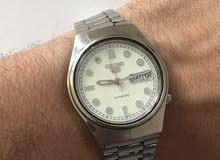 ساعة ماركه SEIKO قديمة انتيكة