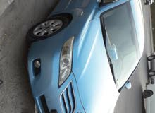 Toyota Camry car for sale 2007 in Basra city