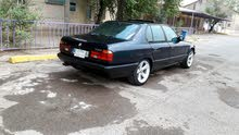 BMW 730 car for sale 1994 in Babylon city