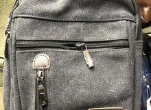 shoulder bags jeans bag
