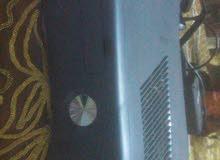 Used Xbox 360 up for immediate sale in Zarqa