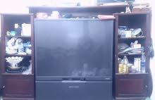 هام وعاجل تليفزيون للبيع