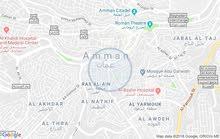منزل مستقل للايجار عمان - الجويدة الشرقية