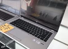 hp laptop core i5 super slim