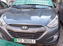 سيارت للايجار ابتداءاً من 15 دينار