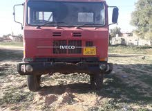 New Truck is available for sale directly form the owner