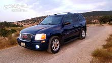 Best price! GMC Envoy 2003 for sale