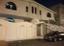 Al Nahdah property for rent with More rooms