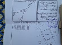 3 rooms 4 bathrooms Villa for sale in SahamAll Saham