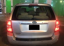 Used 2006 Kia Carnival for sale at best price