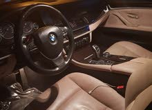 Best price! BMW 535 2011 for sale