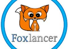 We Are seeking for freelancers working online