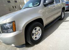2011 Used Tahoe with Automatic transmission is available for sale