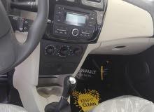Renault Symbol 2016 For Sale