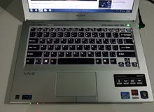 Offer on Used Other Laptop