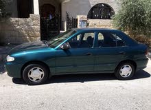 For sale Accent 1997