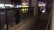 apartment in Al Kharj Al Salam for rent