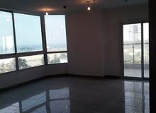 apartment for rent in Jeddah city Al Shate'a