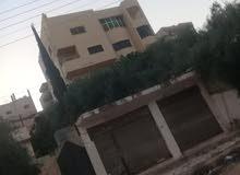 أم الدنانير . الحنو . مقابل مسجد الرحمن
