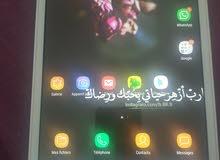 Galaxy tab A 6