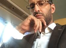 محاسب يمني خبرة في المحاسبة و المراجعة و الإقرارات الضريبية