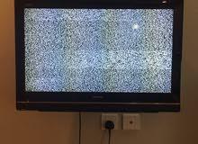اجهزة تلفزيون مستعملة للبيع