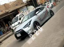 2012 Used Hyundai Veloster for sale