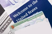 تقديم طلبات القرعة الامريكية USA Lottery
